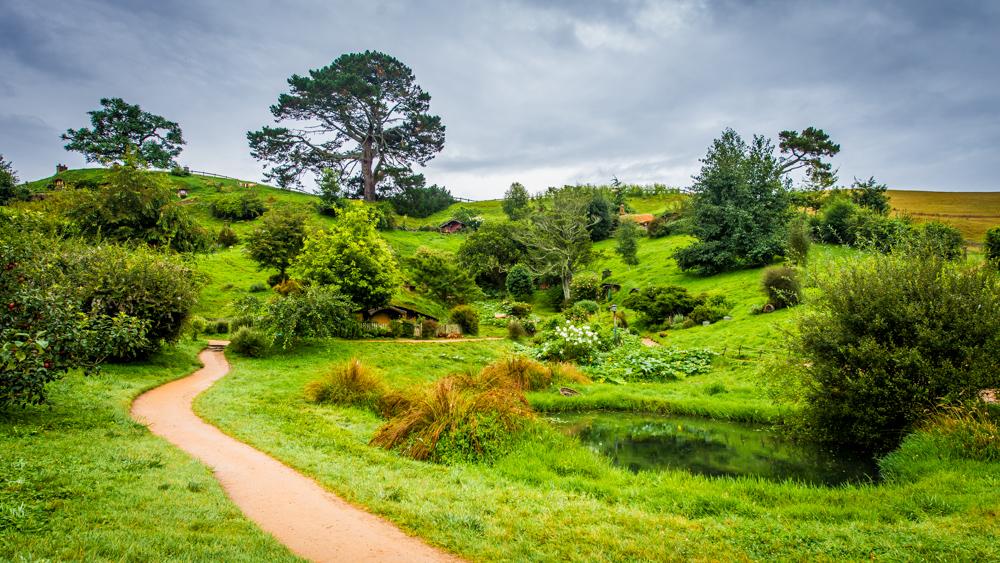Hobbiton-Nowa-Zelandia-7