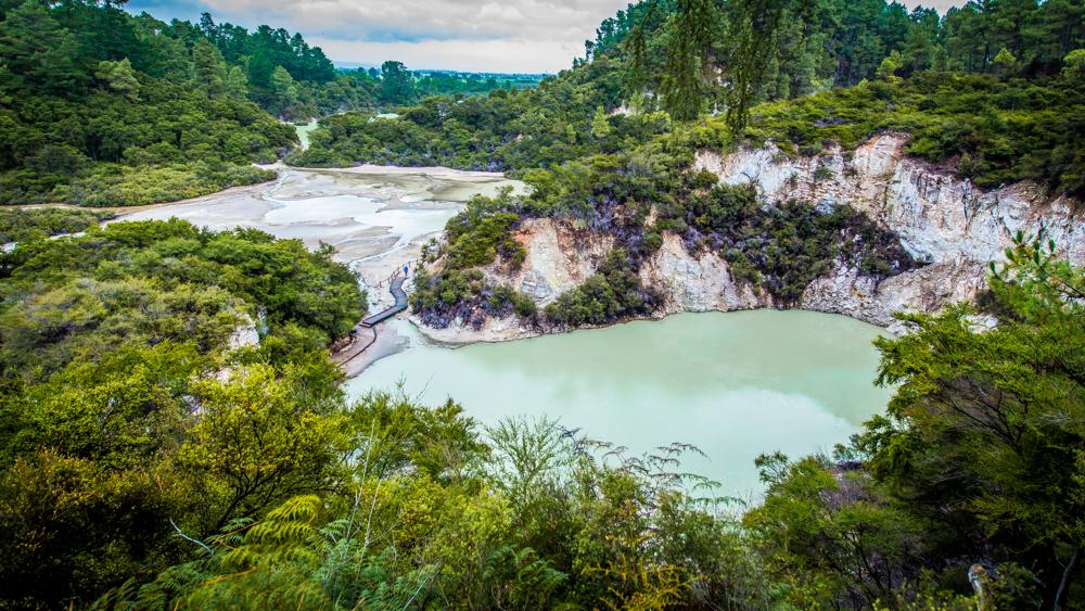 Wai-o-tapu-Nowa-Zelandia-17