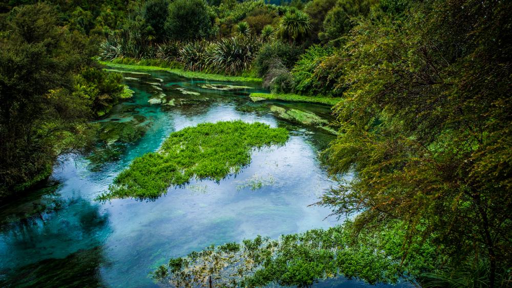 Wai-o-tapu-Nowa-Zelandia-3