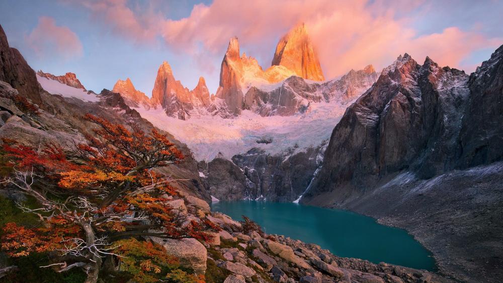 najpiekniejsze miejsca na swiecie patagonia-2