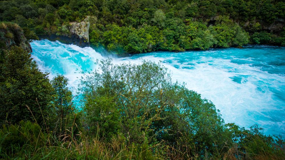 Huka Falls-4