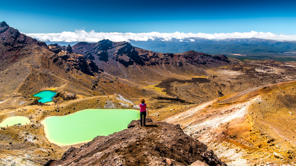 Tongariro Crossing-1-6