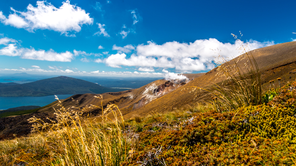 Tongariro Crossing-39