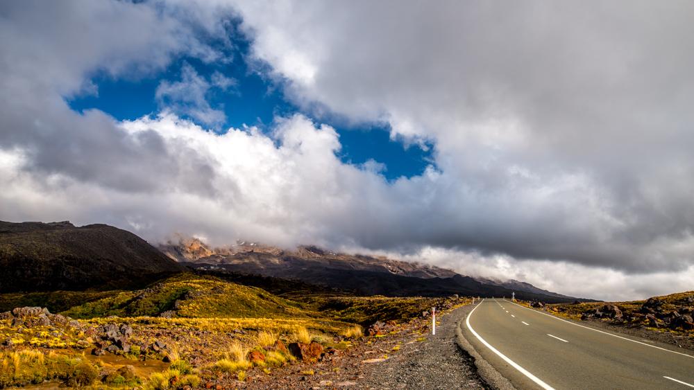 whakapapa-Nowa-Zelandia-10
