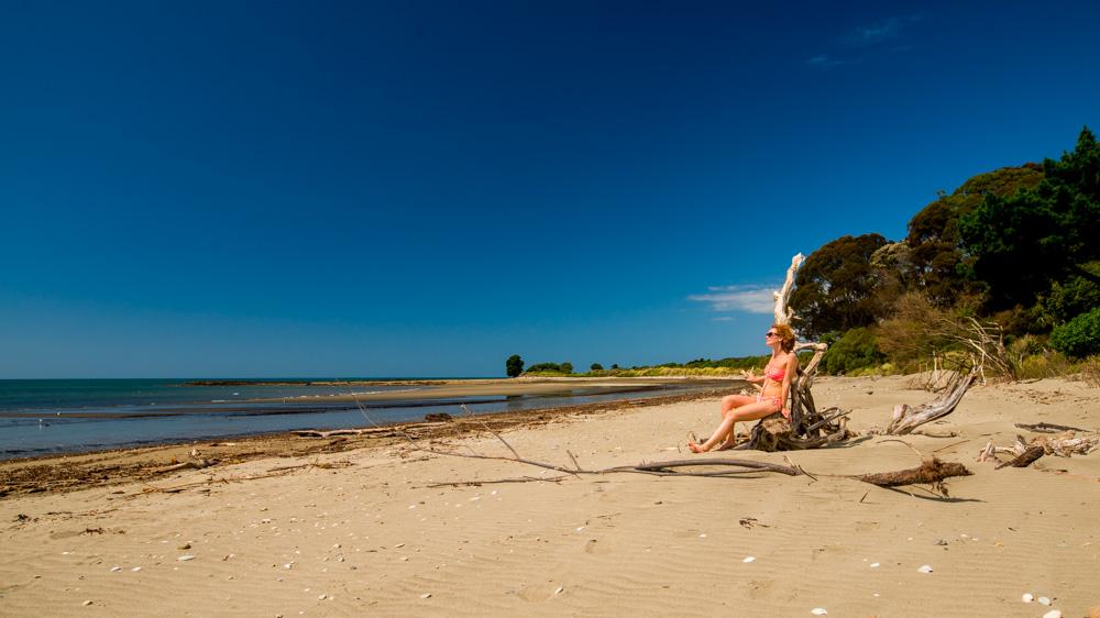 nowa-zelandia-abel-tasman-park-16