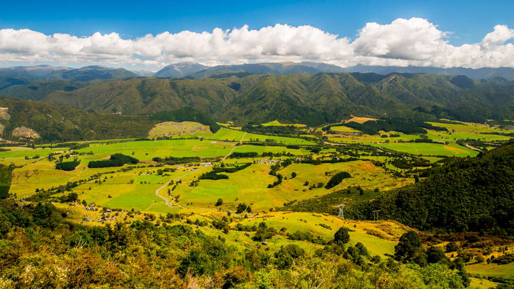nowa-zelandia-abel-tasman-park-6