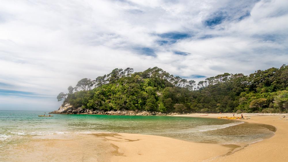 nowa-zelandia-kajaki-28