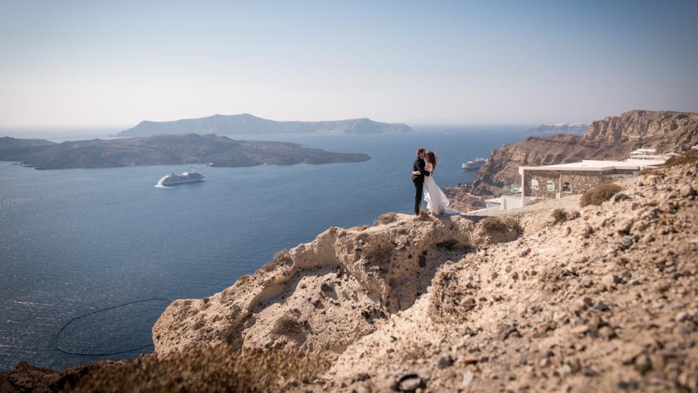 wedding-photographer-santorini-1