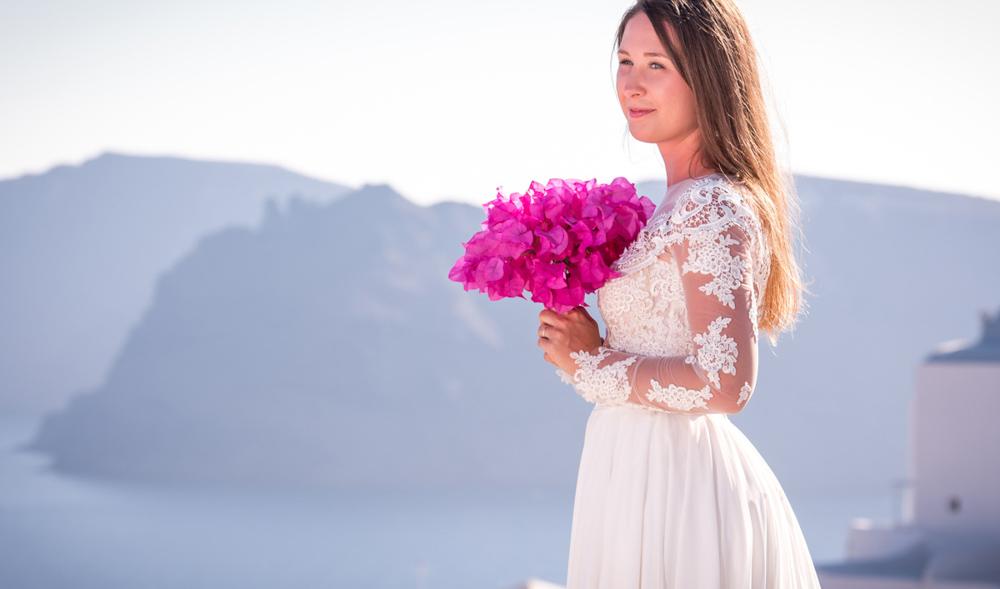 wedding-photographer-santorini-10