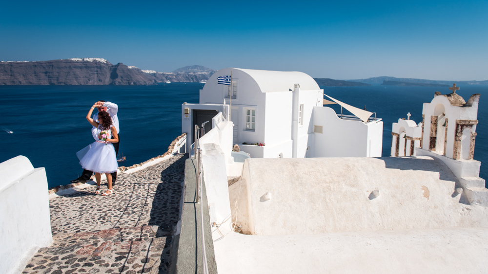 wedding-photographer-santorini-13