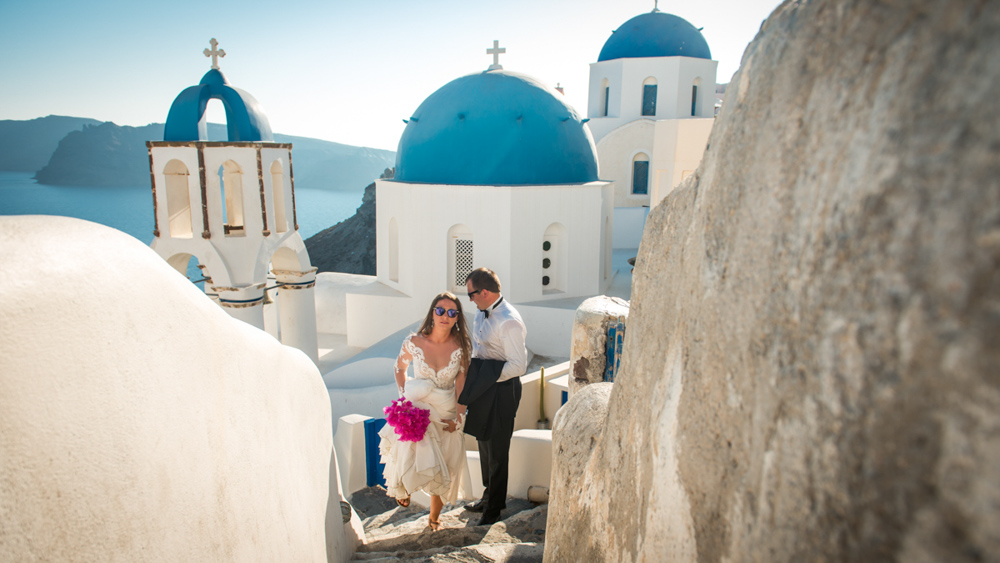 wedding-photographer-santorini-13