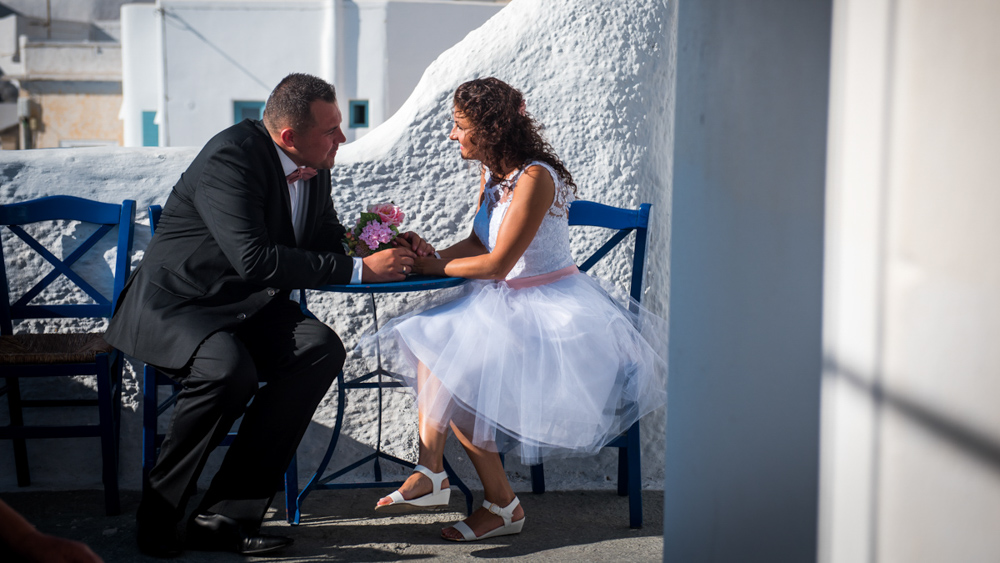 wedding-photographer-santorini-16