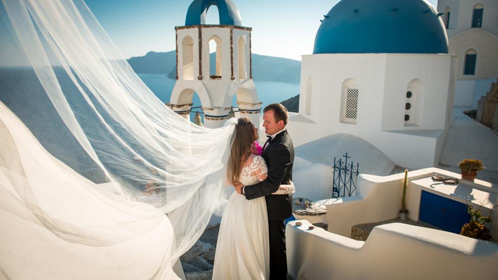 wedding-photographer-santorini-17