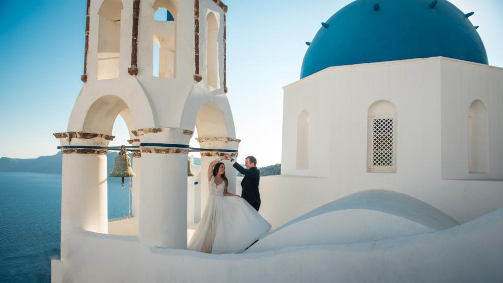 wedding-photographer-santorini-18