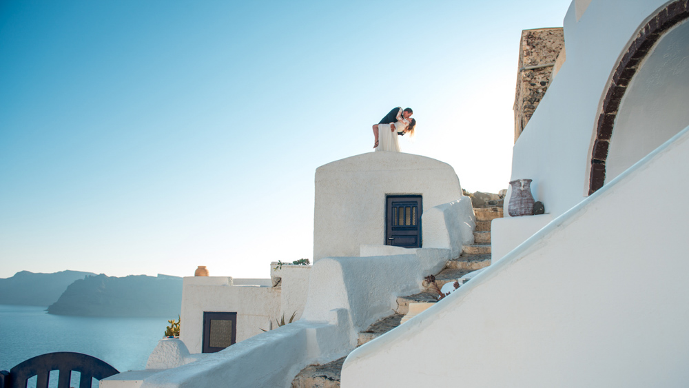 wedding-photographer-santorini-19