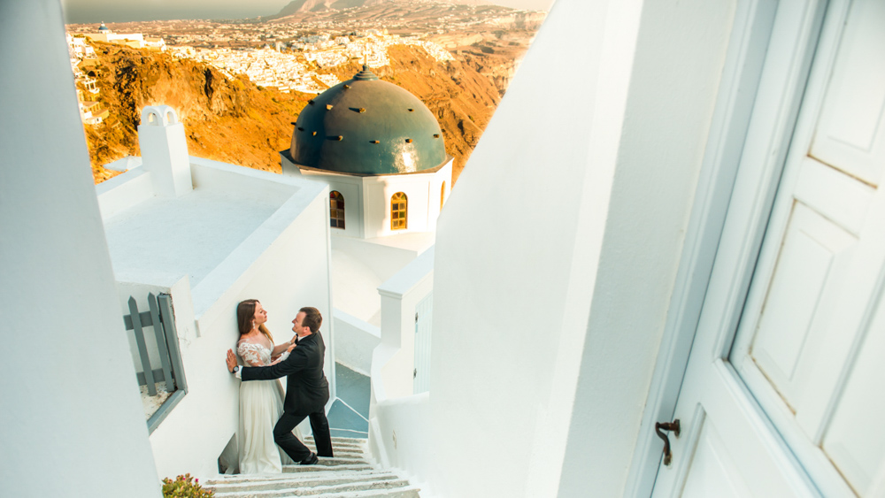 wedding-photographer-santorini-23