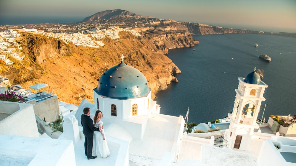 wedding-photographer-santorini-24