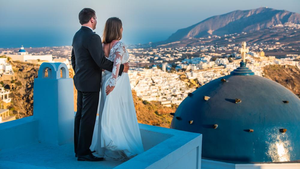 wedding-photographer-santorini-25