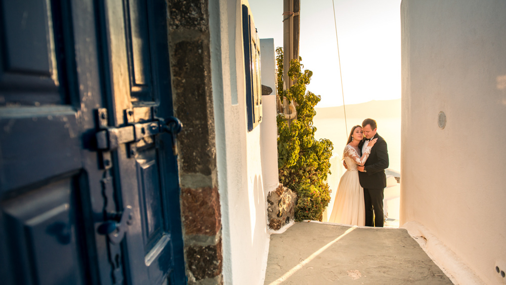 wedding-photographer-santorini-26