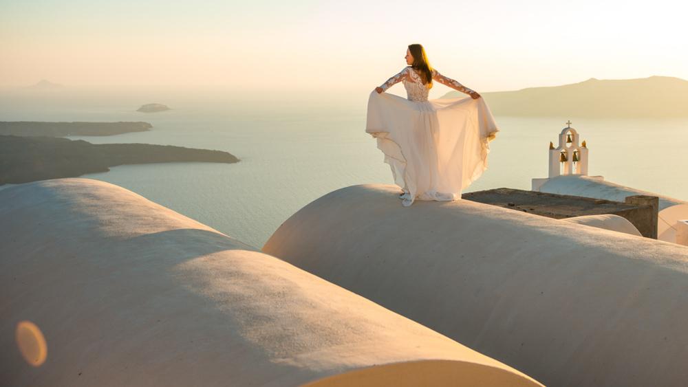 wedding-photographer-santorini-29