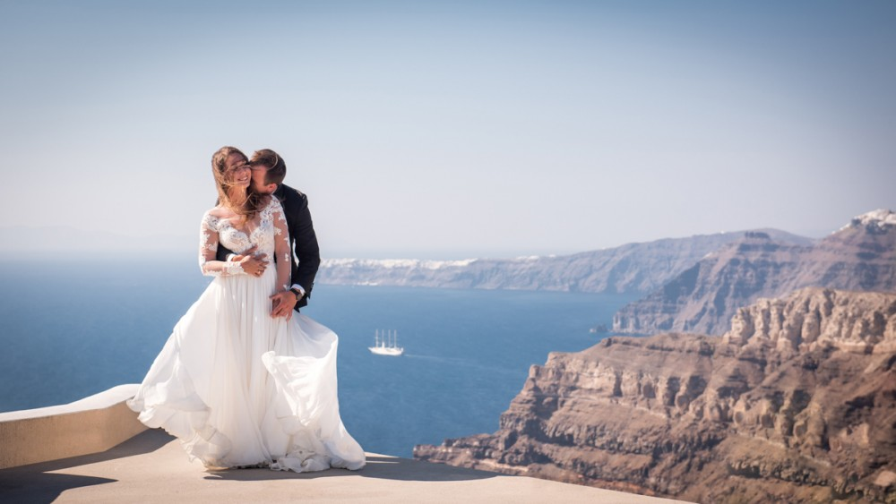 wedding-photographer-santorini-3