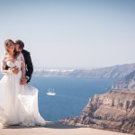 wedding-photographer-santorini-3