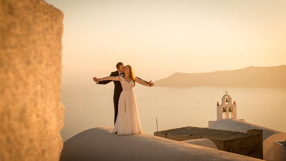 wedding-photographer-santorini-32