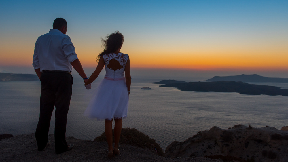 wedding-photographer-santorini-33