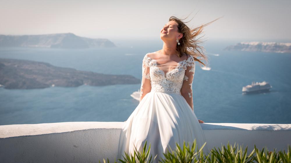 wedding-photographer-santorini-5