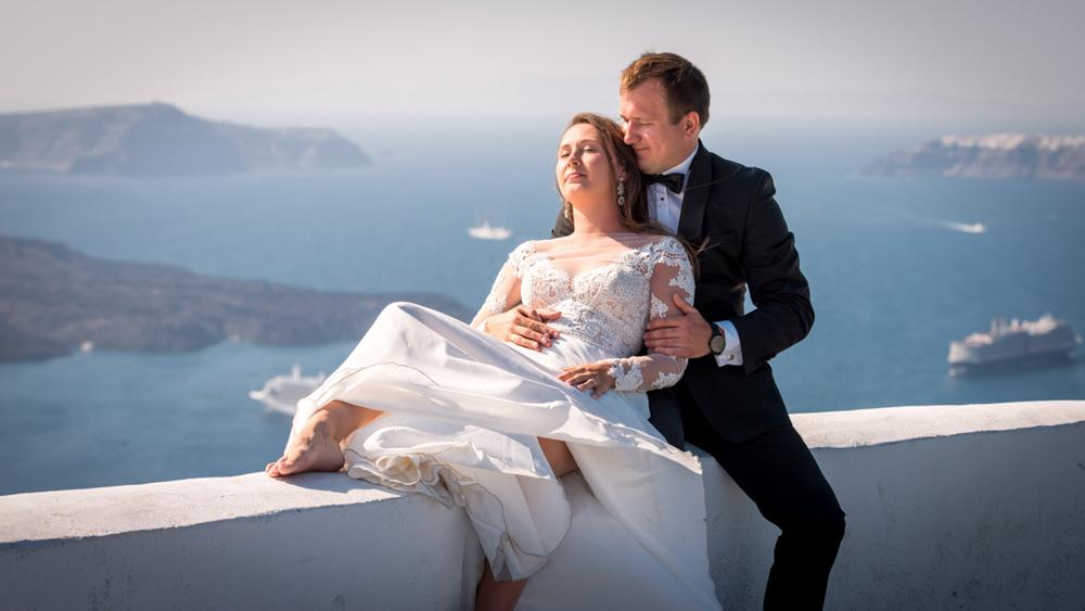 wedding-photographer-santorini-6