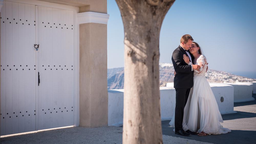 wedding-photographer-santorini-8