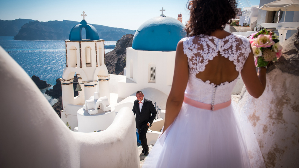 wedding-photographer-santorini-9