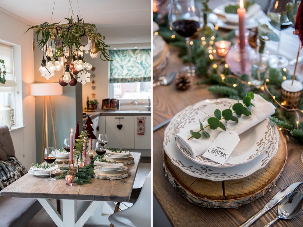 swiateczna-dekoracja-stolu-2