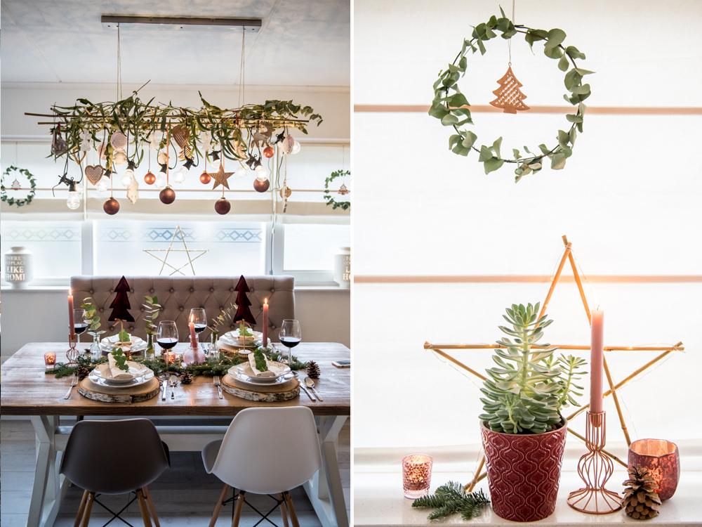 swiateczna-dekoracja-stolu