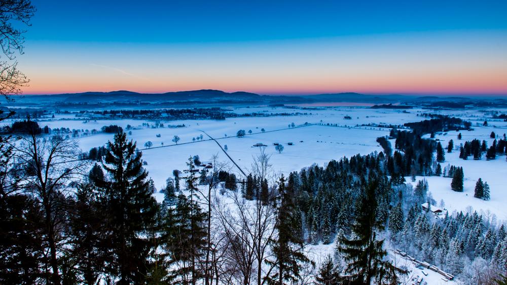 zamek-w-niemczech-neuschwanstein-13