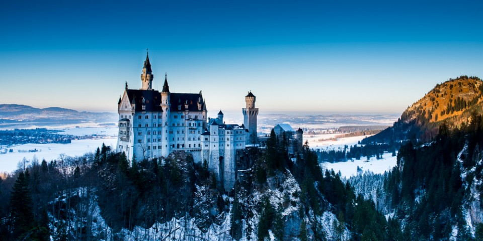 zamek-w-niemczech-neuschwanstein-5