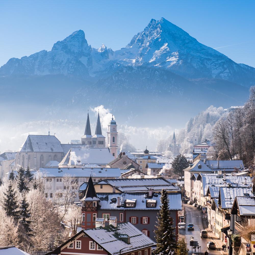 co warto zobaczyć w bawarii berchtesgaden-19
