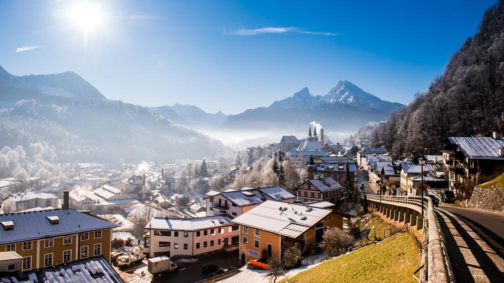 co warto zobaczyć w bawarii berchtesgaden-20