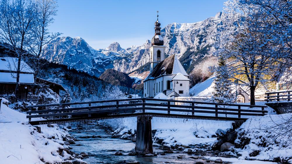co warto zobaczyć w bawarii berchtesgaden-23