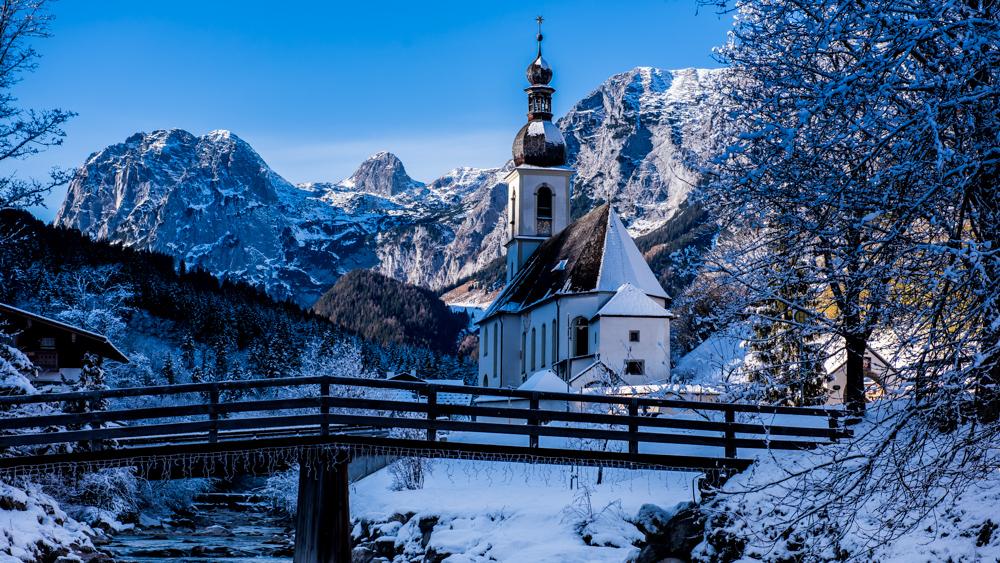 co warto zobaczyć w bawarii berchtesgaden-25