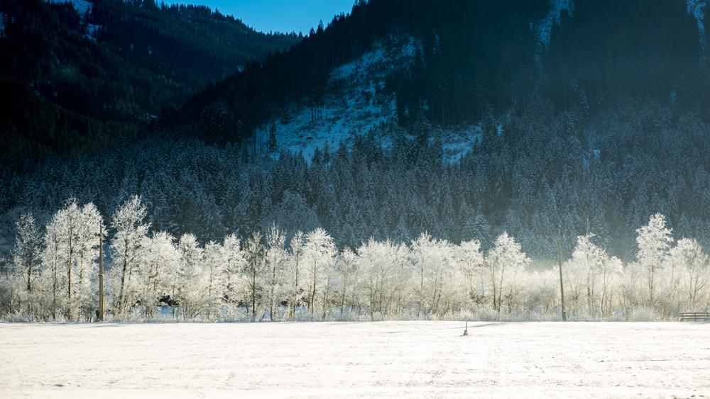 co warto zobaczyć w bawarii berchtesgaden-26