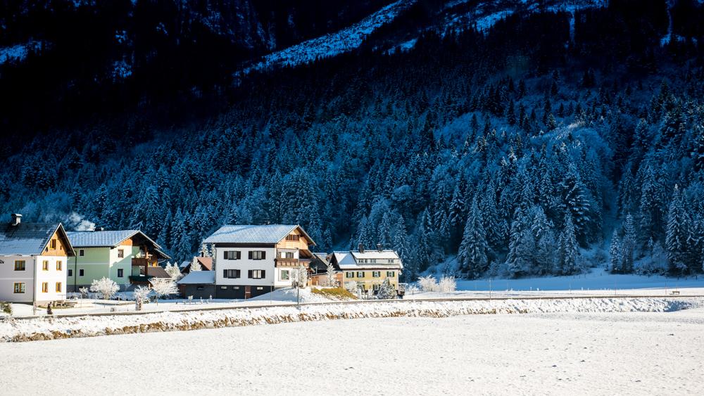 co warto zobaczyć w bawarii berchtesgaden-27