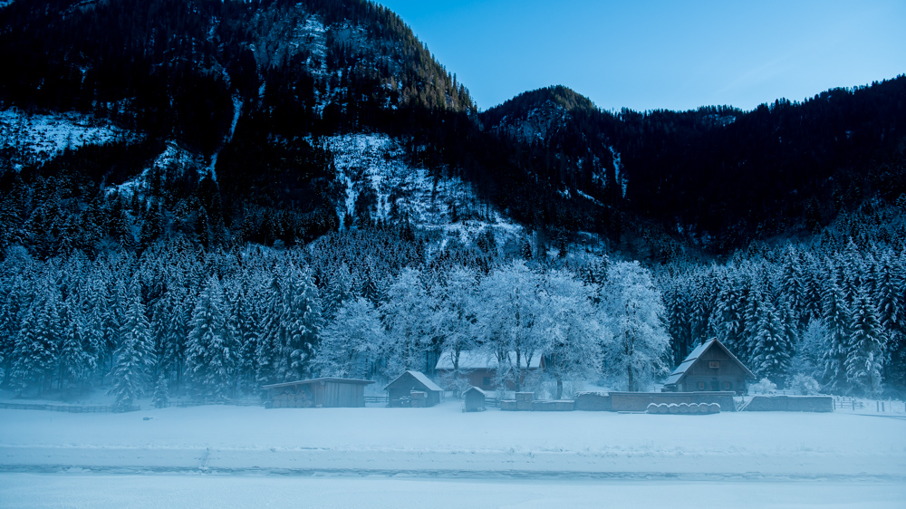 co warto zobaczyć w bawarii berchtesgaden-29