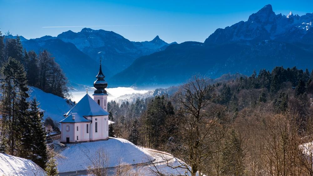 co warto zobaczyć w bawarii berchtesgaden-5