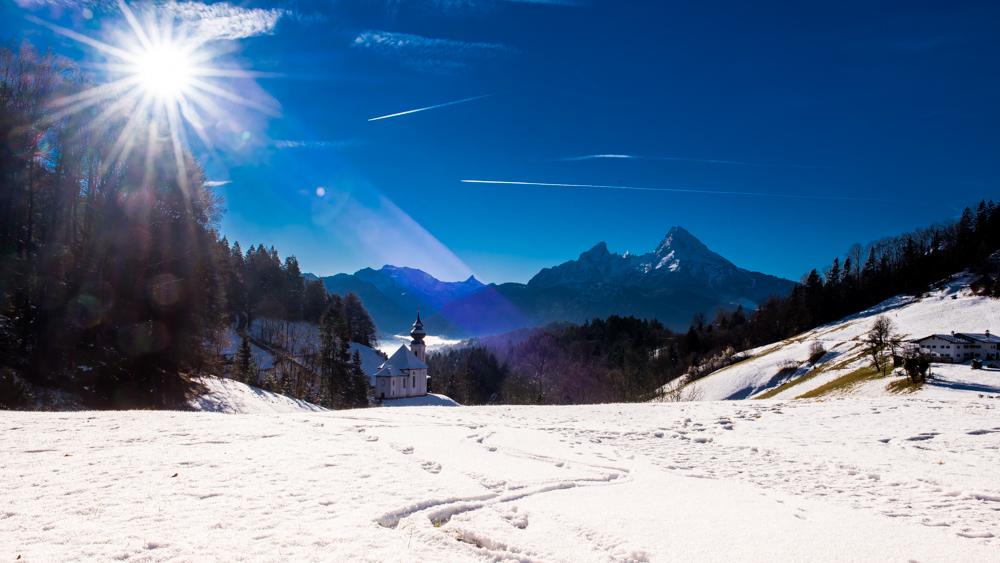co warto zobaczyć w bawarii berchtesgaden-6