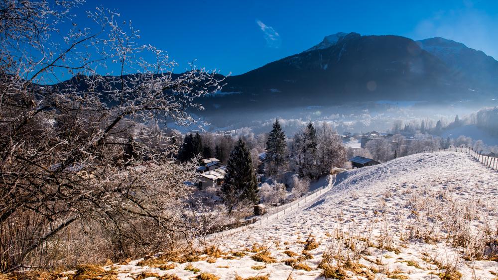 co warto zobaczyć w bawarii berchtesgaden-8