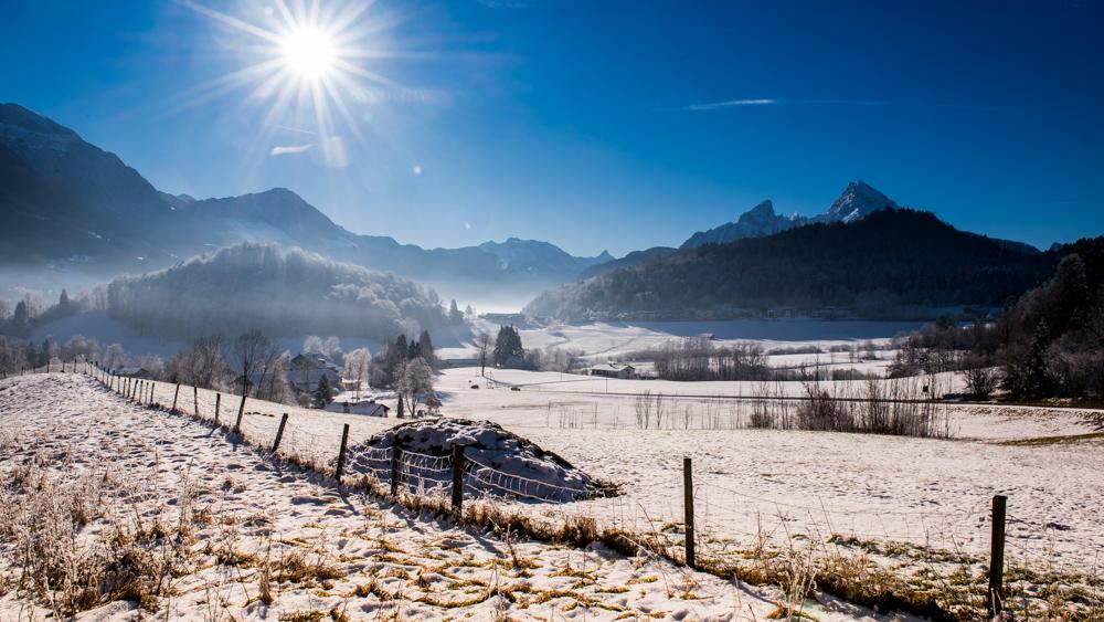 co warto zobaczyć w bawarii berchtesgaden-9