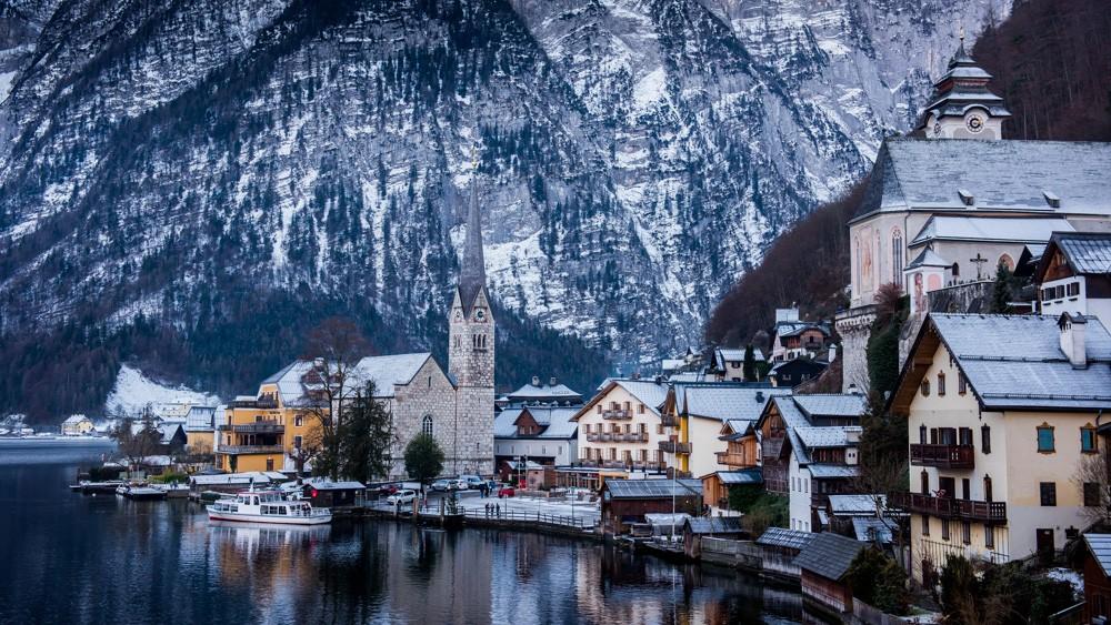 hallstatt austria-11