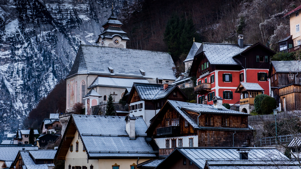 hallstatt austria-16