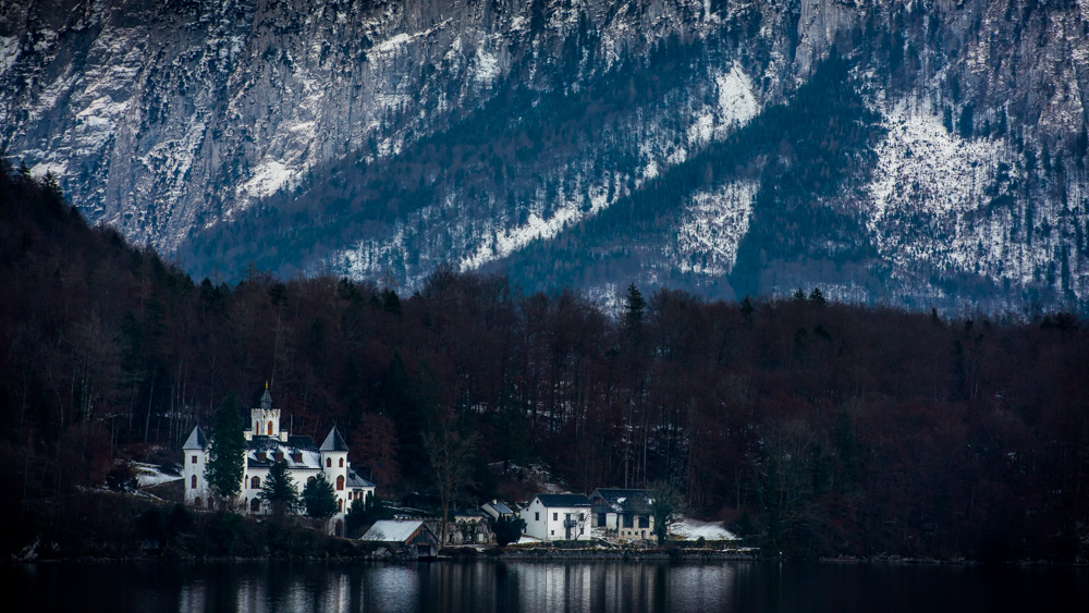 hallstatt austria-18